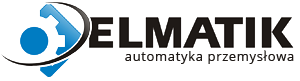 systemy sterowania Elmatik, programowanie automatyki