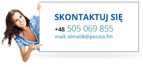 kontakt_elmatik